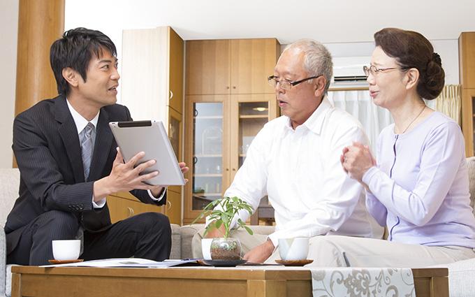 優良認定された業者はどんな基準で選ばれている?