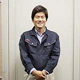 株式会社 アークスの写真