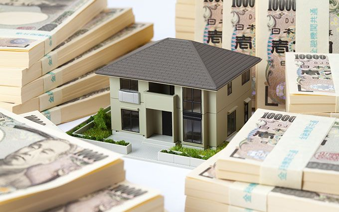 屋根塗装は火災保険で無料になる可能性が高い