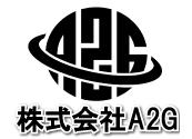 株式会社A2Gの写真