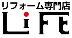 株式会社 LIFEの写真