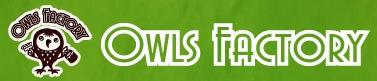 株式会社Owls Factoryの写真