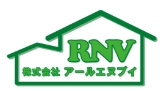 株式会社RNVの写真