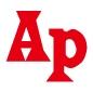アサヒペイント有限会社の写真