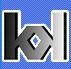 株式会社KOMATEXの写真