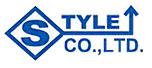 株式会社STYLEの写真