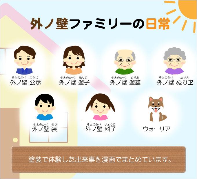 family_04