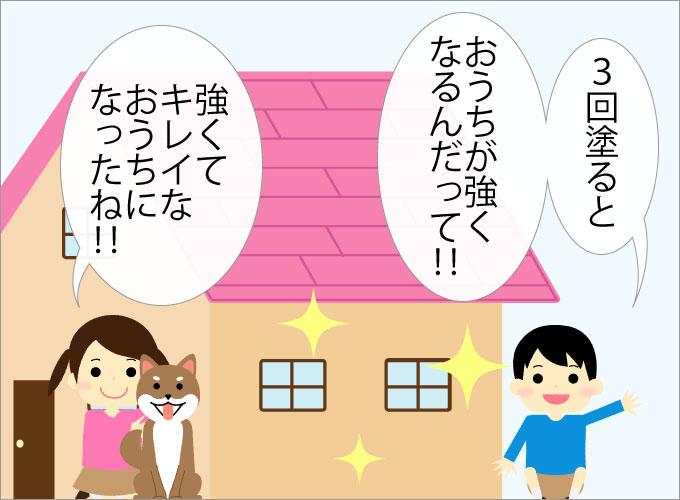 3-paint-manga-series-04
