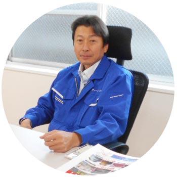 名古屋市で<下地処理を徹底的にやり長持ちを実現!>【優良塗装業者No.171】の写真
