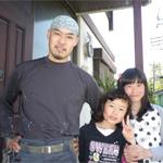 東松山市で<余計な迷惑をかけることを絶対にしない!>【優良塗装業者No.158】の写真