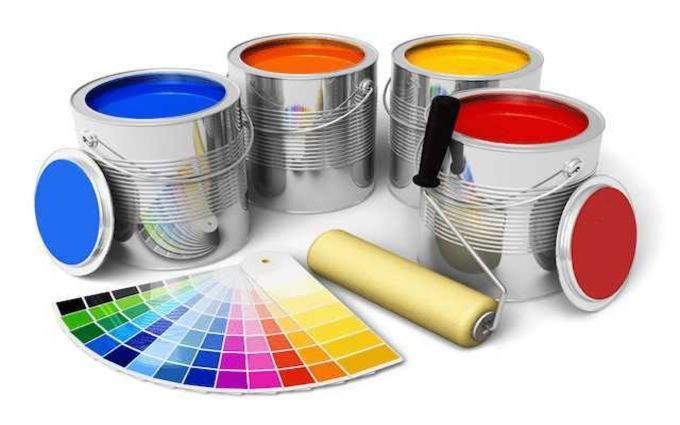 一般的なシリコン系塗料より耐久年数が劣る