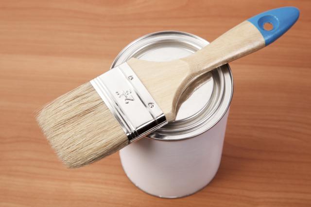 セラミック塗料の種類