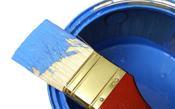 ウソ?ホント?外壁塗装の耐用年数で30年持つものはあるか