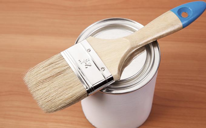 知っておくべき適切な塗布量と膜厚の関係性