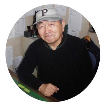 大田区で<高機能な塗料の取り扱いも豊富!>【優良塗装業者No.8】の写真