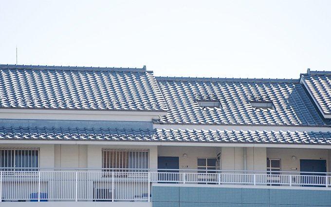 屋根塗装の時期と季節は何が違う?本当の意味を知るための2つの情報