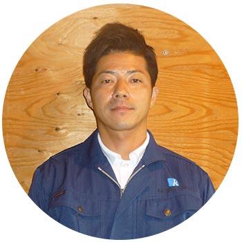 横浜市で<ご近所への気配り・マナーを徹底!>【優良塗装業者No.371】の写真