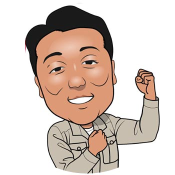 藤沢市で<塗料メーカーコンペ上位入賞店!>【優良塗装業者No.407】の写真