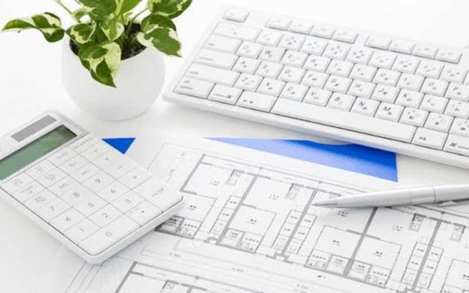 外壁工事店の簡単な探し・選び方