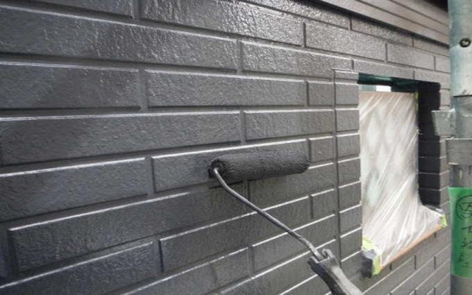 外壁工事の種類と費用相場・日数
