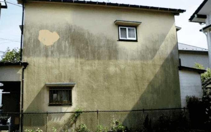 外壁工事は何のために必要なのか