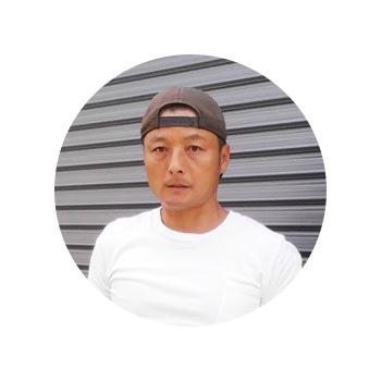 松戸市で<調査から施工まで代表がやります!>【優良塗装業者No.435】の写真