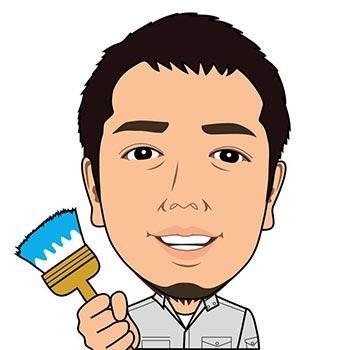 藤沢市で<塗料の知識や品質にも長けている!>【優良塗装業者No.518】の写真