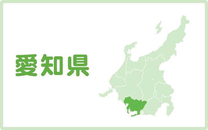 屋根・外壁塗装をしたい愛知県在住の方が失敗しない為の2つのポイント