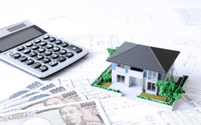 もし雨漏り修理で火災保険が使えない場合はどうすれば安くできる?