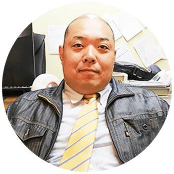 堺市で<アフターフォローもしっかりしている!>【優良塗装業者No.554】の写真