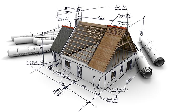 工事内容そのもの?外装工事の「見積書」に曖昧さは許されない。