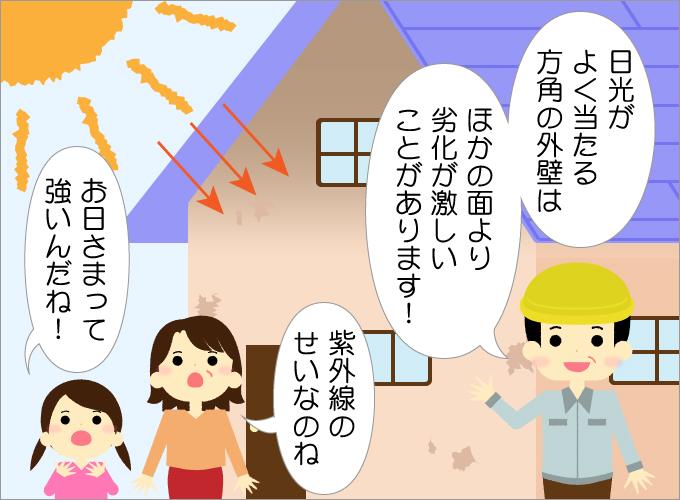 ultraviolet-rays-manga-series