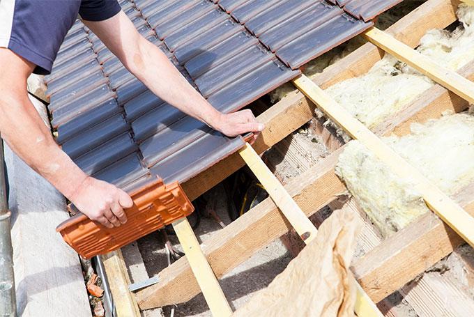始めが肝心!適正な屋根修理は入念な現地調査が重要