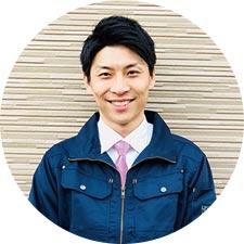 大阪市の<一級塗装技能士がいて、コンテストで受賞歴あり!>【優良塗装業者No.643】の写真