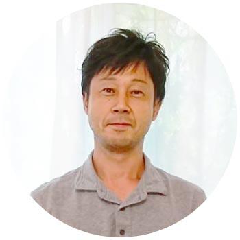 平塚市で<20年続くベテランの地元密着店!>【優良塗装業者No.644】の写真