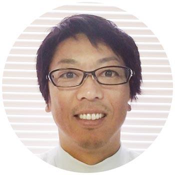 富士見市の<コンテストで優勝経験のある実力派の塗装屋さん!>【優良塗装業者No.646】の写真