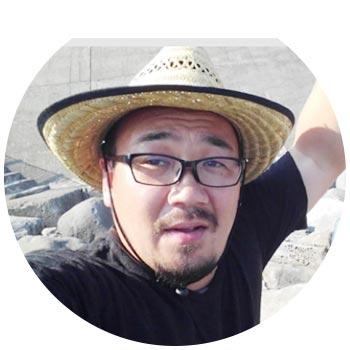 愛川町の<あたたかな人柄が人気!>【優良塗装業者No.652】の写真