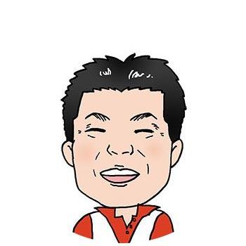 綾瀬市の<熱い想いを持った地域密着店>【優良塗装業者No.705】の写真