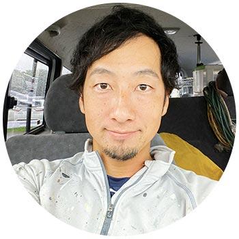 岐阜市の<一級塗装技能士が在籍!>【優良塗装業者No.902】の写真