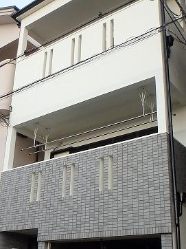 大阪府藤井寺市のお客様