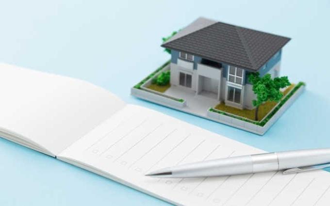 屋根塗装で火災保険を利用する手順や必要書類
